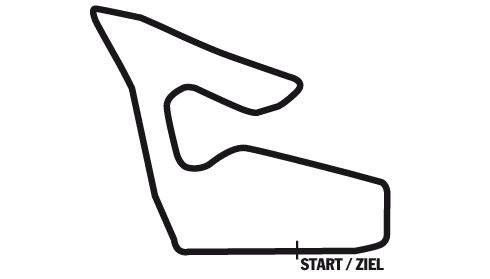 Red-Bull-Ring